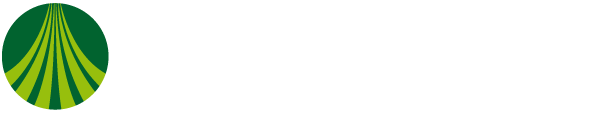 spray lawn logo