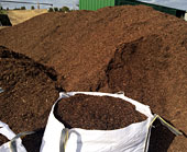Spray Lawn Services - True topsoil supply