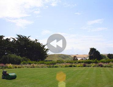 Spray Lawn - Coastal Lawn