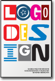 ID Graphic & Web Design - Surrey, Hampshire, Sussex & London
